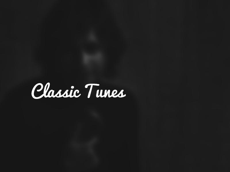 classic-tnes