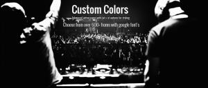 custom_stuff