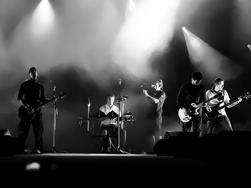 live-show-3