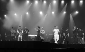 live-show-4