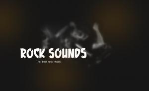 rocksounds