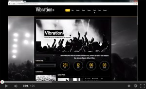responsive-vibration-music-wordpress-theme