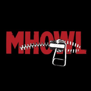 mhowl-icon
