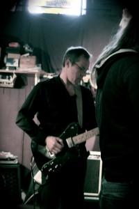 Mhowl-Studio-Leben02