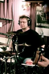 Mhowl-Studio-Leben10