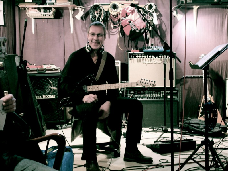 Mhowl-Studio-Leben11