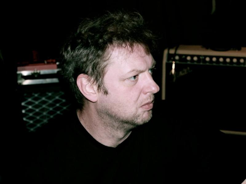 Mhowl-Studio-Leben25