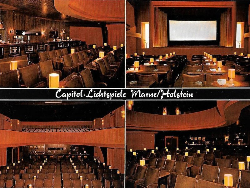 Marne_Capitol-Lichtspiele_1968