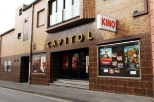 Kino Capitol Marne
