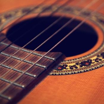 Wie ein Mhowl Song entsteht